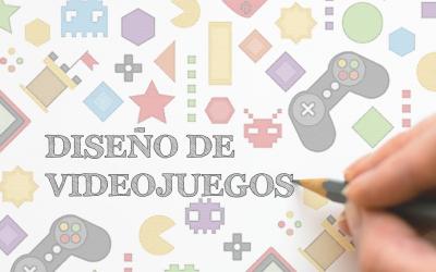 ¿Qué hace un diseñador de videojuegos?